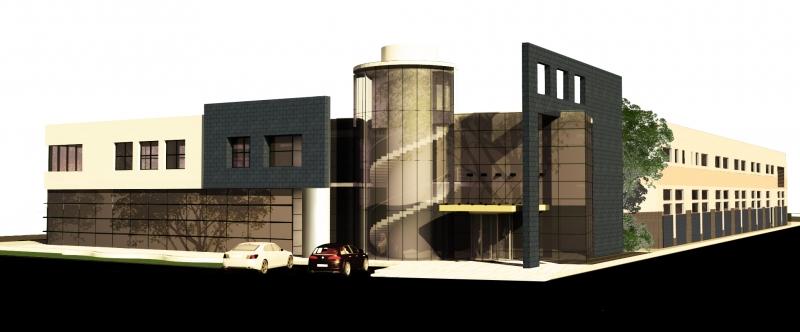 Suprimo Factory